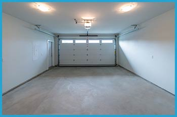 Pasadena Garage Door Service Repair Pasadena, CA 626-988-4063